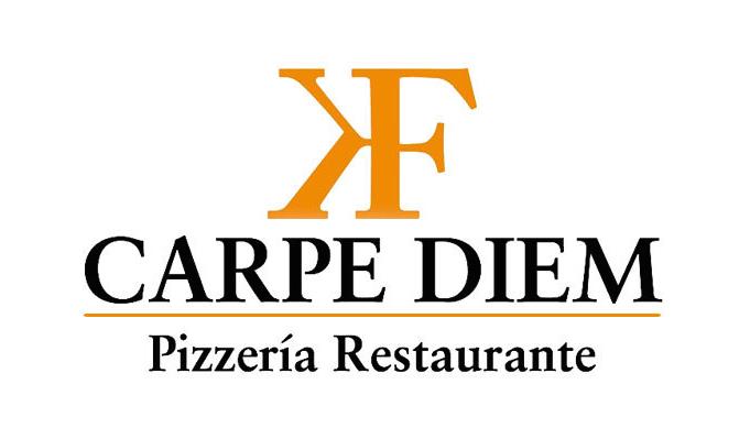 Carpe Diem - Ibiza - Restaurante Pizzeria