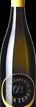 Carpediem - Alma Terra Bellavista - Chardonnay