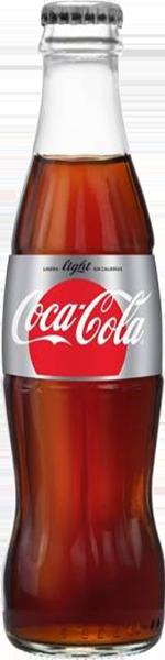 Carpediem - Coca cola light