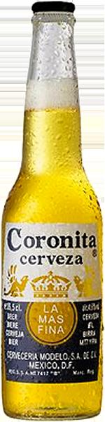 Carpediem - Coronita