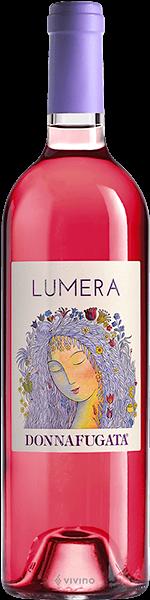 Carpediem - Lumera Donnafugata