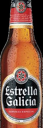 Carpediem - Estrella galicia