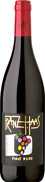 Carpediem - Franz Haas - Pinot nero