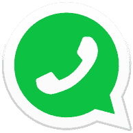 Carpediem - Watsapp