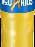 Carpediem - Aquarius naranja