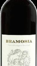 Carpediem - Bramosia - Chianti