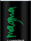 Carpediem - Cabreiroa - Agua con gas