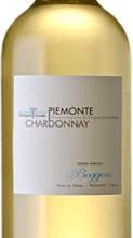 Carpediem - Boggero - Chardonnay