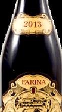 Carpediem - Farina Amarone 2013