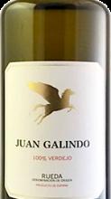 Carpediem - Juan Galindo - Verdejo