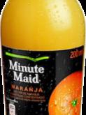 Carpediem - Minute - Maid naranja