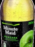 Carpediem - Minute - Maid zumo de manzana