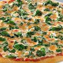 Pizza Pecoraia